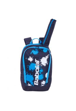 Спортивный рюкзак Babolat BACKPACK ESSENTIAL CLASSIC CLUB