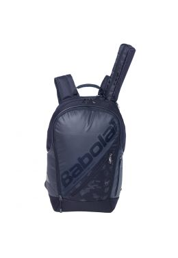 Спортивный рюкзак Babolat BACKPACK EXPAND TEAM LINE