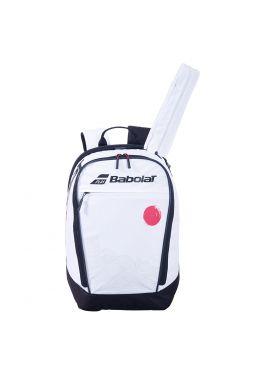 Спортивный рюкзак Babolat BACKPACK JAP