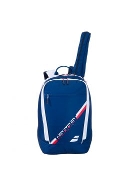 Спортивный рюкзак Babolat BACKPACK FR