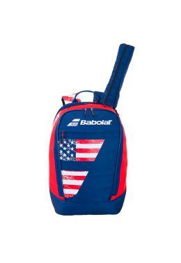 Спортивный рюкзак Babolat BACKPACK US