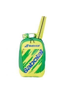 Спортивный рюкзак Babolat BACKPACK BRA