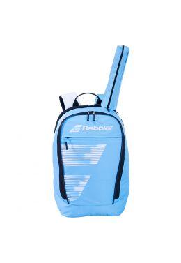 Спортивный рюкзак Babolat BACKPACK ARG