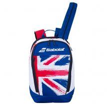 Спортивный рюкзак Babolat BACKPACK UK 753087/340