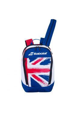 Спортивный рюкзак Babolat BACKPACK UK