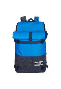 Спортивный рюкзак Babolat BACKPACK 3+3 EVO
