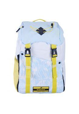 Спортивный рюкзак Babolat BACKPACK CLASSIC JUNIOR GIRL