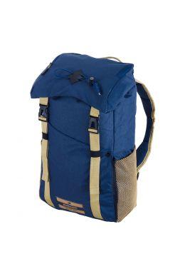Спортивный рюкзак Babolat BACKPACK CLASSIC PACK