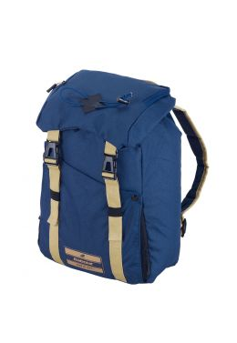 Спортивный рюкзак Babolat BACKPACK CLASSIC JUNIOR BOY