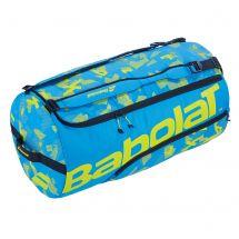 Спортивная сумка мужская Babolat DUFFLE XL PLAYFORMANCE 758000/325O
