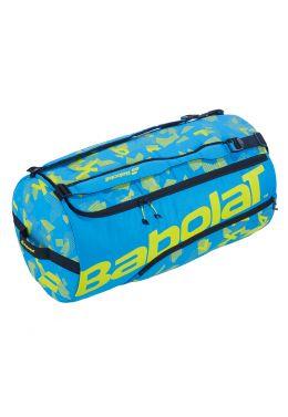 Спортивная сумка мужская Babolat DUFFLE XL PLAYFORMANCE