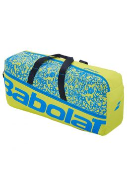 Спортивная сумка Babolat DUFFLE M CLASSIC