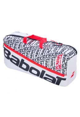 Спортивная сумка Babolat DUFFLE M PURE STRIKE