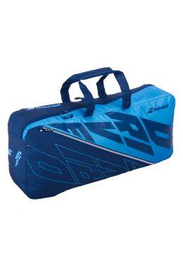 Спортивная сумка Babolat DUFFLE M PURE DRIVE