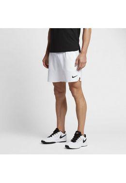 Теннисные шорты мужские Nike M NKCT FLX ACE SHORT 7IN