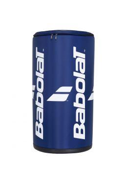 Спортивная сумка Babolat BALL BAG BABOLAT