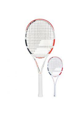Гигантская теннисная ракетка Babolat JUMBO PURE STRIKE 2020