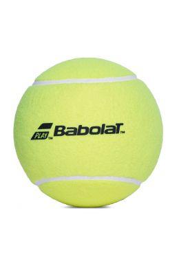Гигантский мяч Babolat MIDSIZE JUMBO BALL BVS