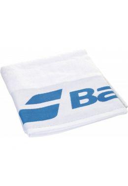 Полотенце Babolat TOWEL