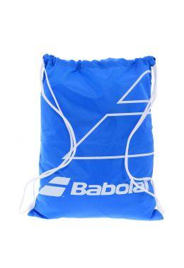 Спортивная сумка Babolat PROMO BAG