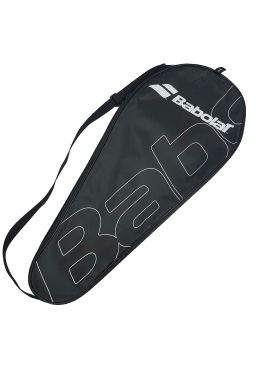 Защитный чехол на теннисную ракетку Babolat COVER EXPORT