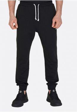 Спортивные штаны мужские Lotto SMART PANT FT