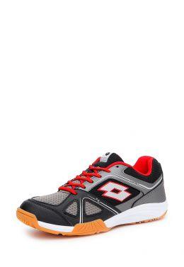 Кроссовки для бадминтона мужские Lotto JUMPER 400 II