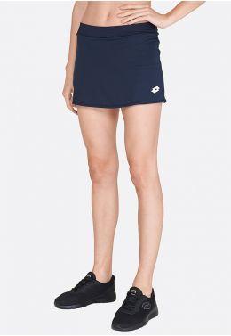Теннисная юбка женская Lotto SKIRT ACE W
