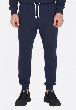 Спортивные штаны мужские Lotto SMART PANTS FT