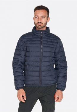 Куртка мужская Lotto JONAH IV BOMBER PAD