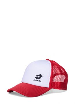 Кепка Lotto CAP ATHLETICA SMALL LOGO